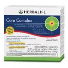 Core Complex con CoQ10 Plus