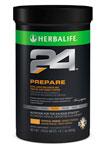 Herbalife24 Prepare Bote