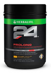 Herbalife24 Prolong Subtle Lemon 37 oz (1050g)