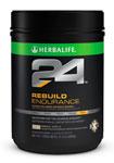 Herbalife24 Rebuild Endurance Vainilla 31.3 oz (890g)