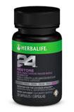 Herbalife24 Restore Capsules